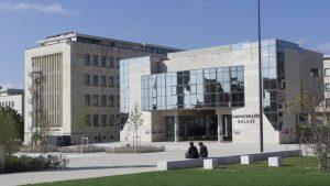 campus-ub-gabriel