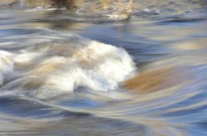 Qualite des eaux