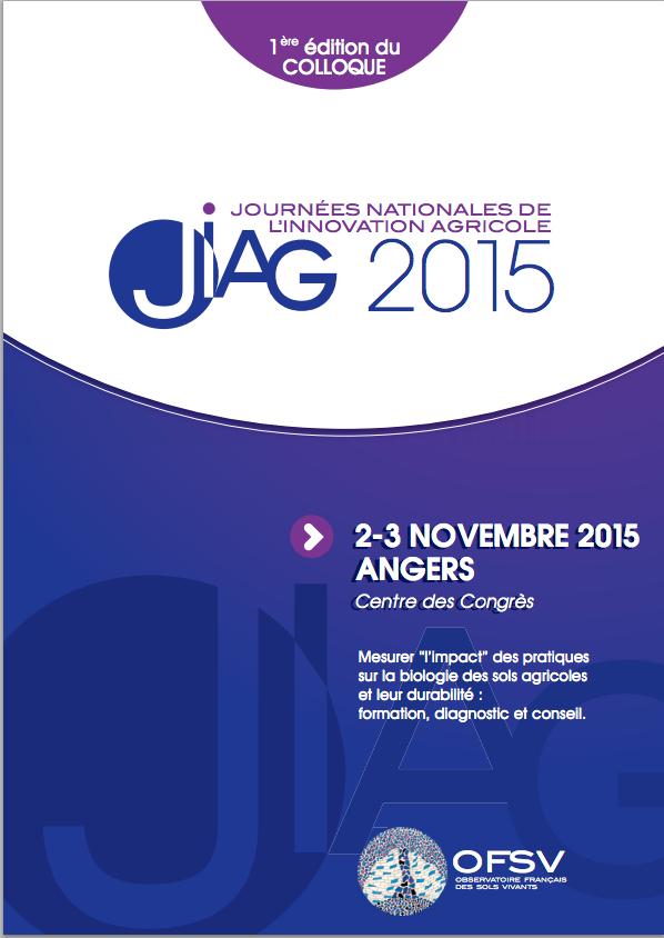 JIAG-2015