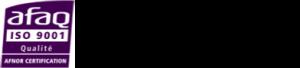 LogoCertificat-ISO9001SATTGE_2