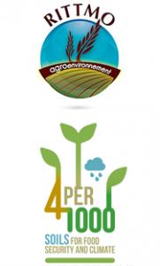 logo_4_pour_1000