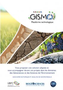 page-1-Plaquette-GISMO