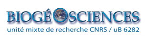 Logo-Biogeosciences