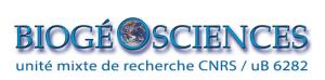 Logo-Biogeosciences