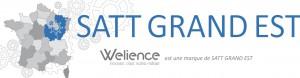 Logo-SATT-GE