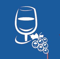 macaron vigne-vin