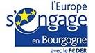 feder-bourgogne1