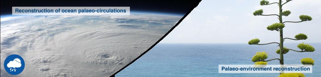 Paleoclimateng